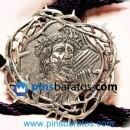 Medalla de cofradías.