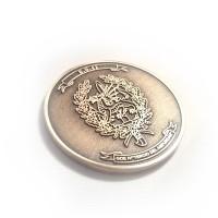 Fabricantes de monedas