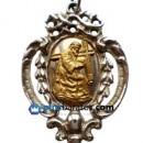 Medalla personalizada Nazareno.