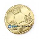 pin futbol