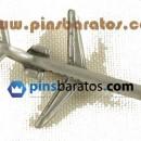pins airbus