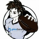 pins rugby