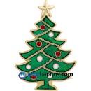 pins navidad