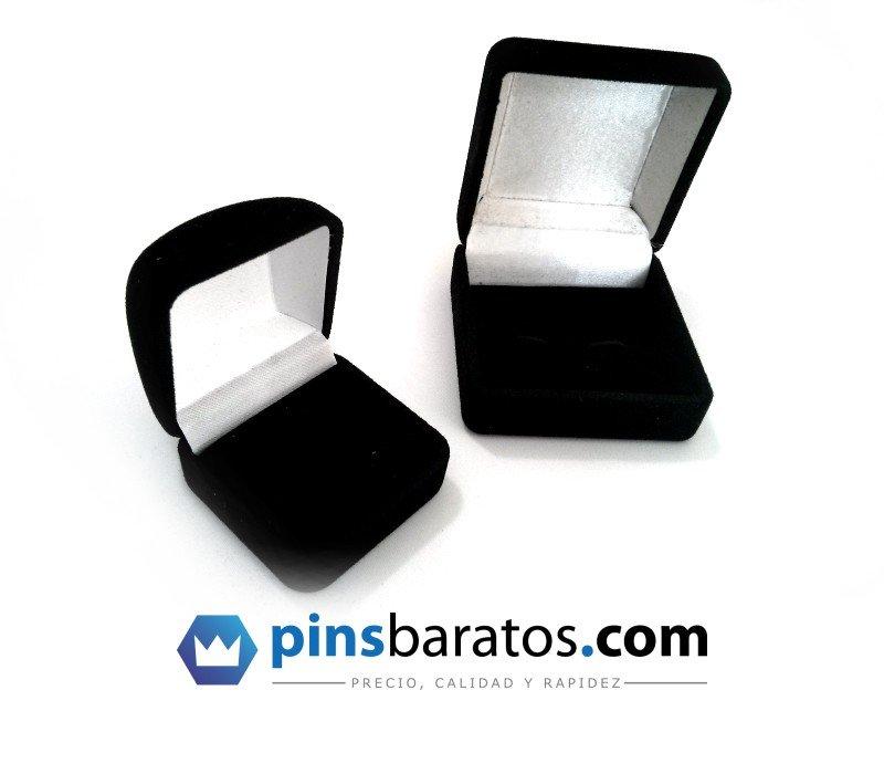 4aff18114e5b Bolsas y Cajitas para Pins Personalizados - Envío Gratis en 24hs ...