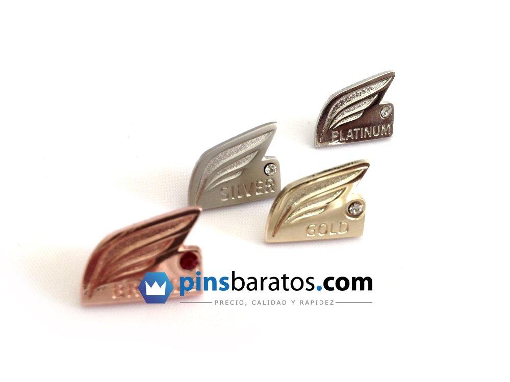 oro-plata-bronce-diamantes-1