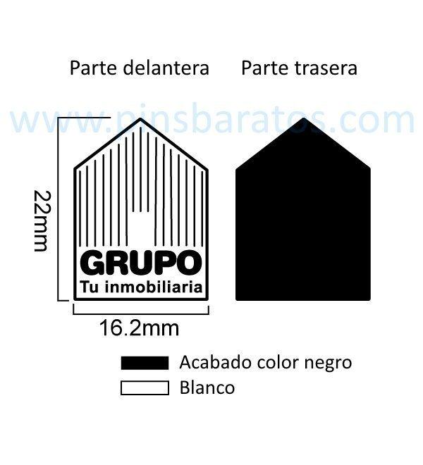 pines-negros-esmalte-blanco