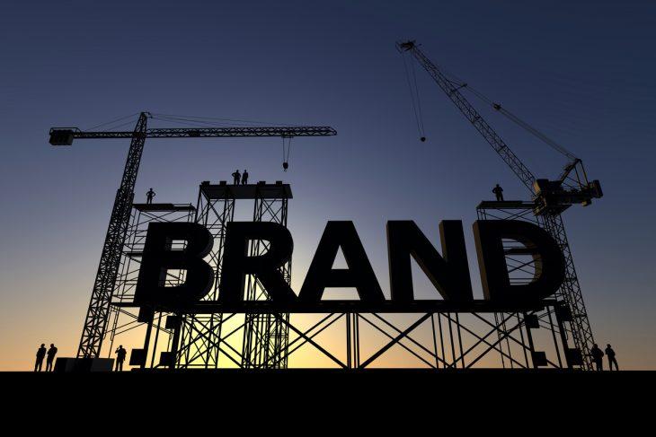 incrementa-reconocimiento-marca