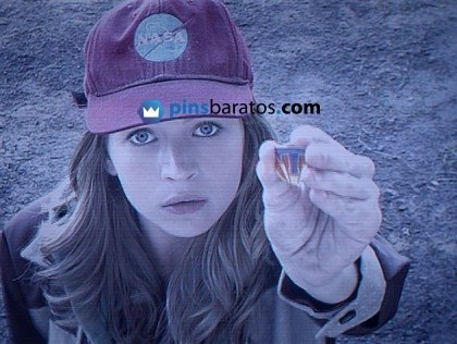 tomorrowland_movie_4-420x316